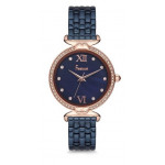 Freelook F.7.1024.07 Ladies Wristwatch